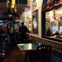 Photo Of Mi Patio   Phoenix, AZ, United States. Great Margaritas!
