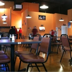 Photo Of Lunas Mexican Restaurant Brandon Fl United States