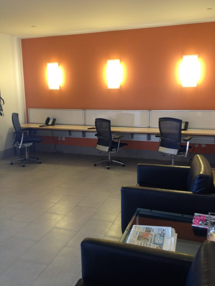 Office chairs desk and phones for customers yelp for Mercedes benz of henderson nv