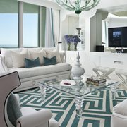 We Work With Photo Of Ae Rugs Westlake Village Ca United States Have A