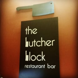 Photo Of The Butcher Block Minneapolis Mn United States