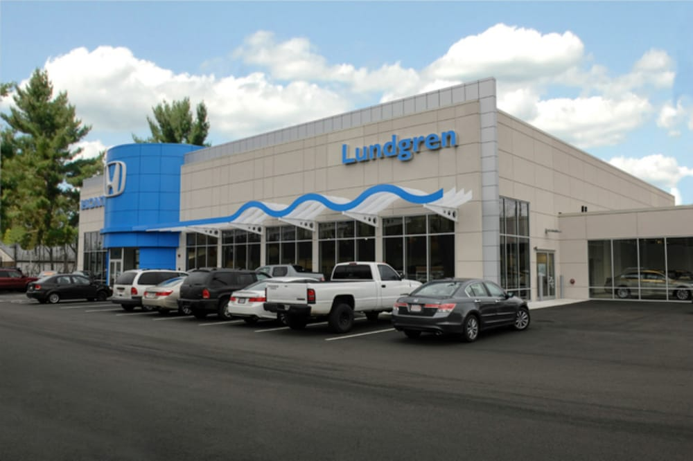 lundgren honda of auburn 76 photos 46 reviews car