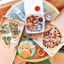 Paisanos Near Me >> Paisano S Order Food Online 47 Photos 28 Reviews Pizza