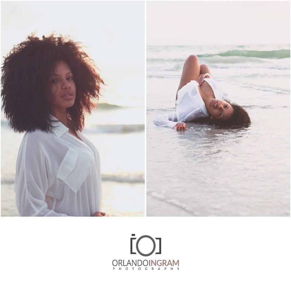 Photo of Orlando Ingram Photography: Largo, FL