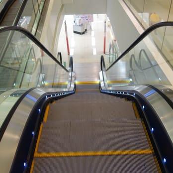 100 Floors Free Level 97