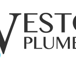 Photo Of Weston Plumbing   Dulwich Hill New South Wales, Australia. Gal  Plumbing