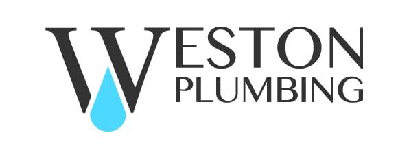 Photo For Weston Plumbing