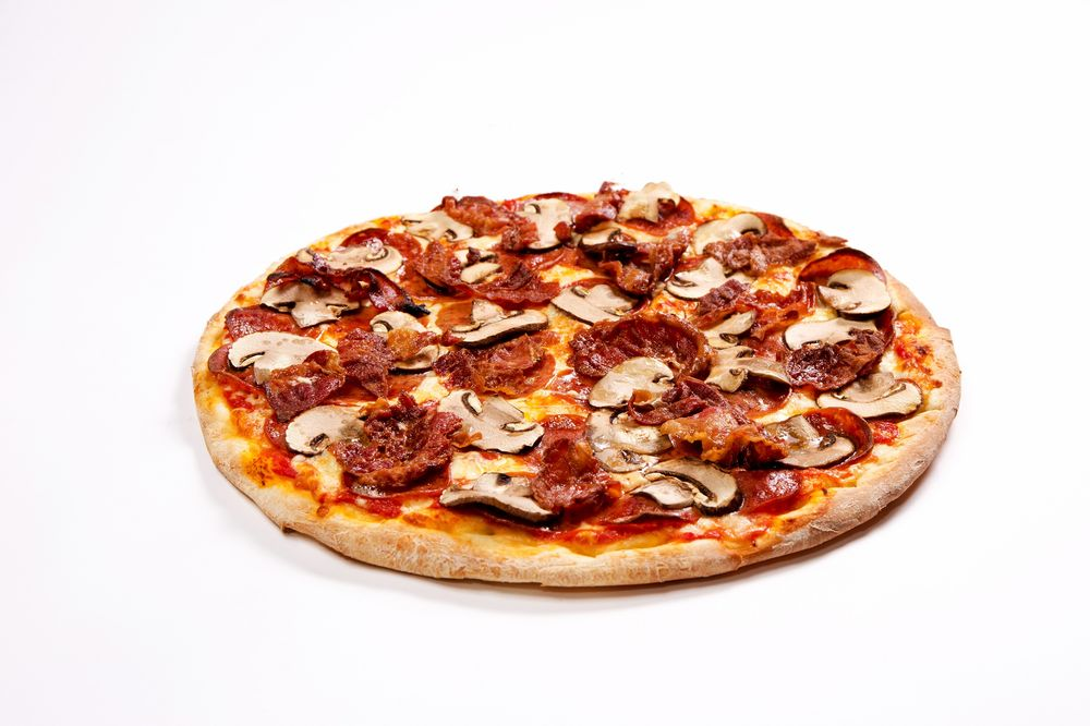 pizzaville flyer Pizza & pizzerias near you pizza & pizzerias business listings who doesn't love pizza let yellow pages help you find the best pizza place near you after having.