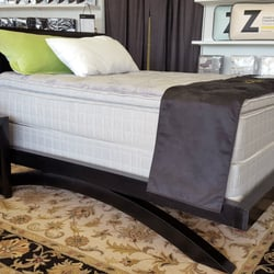 The Mattress Place - Mattresses - 1339 SW 59th St, Oklahoma City ...