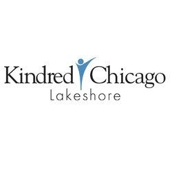 kindred chicago lakeshore krankenhaus 6130 north sheridan rd edgewater chicago il. Black Bedroom Furniture Sets. Home Design Ideas