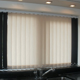 millennium blinds curtains blinds waterside road rossendale