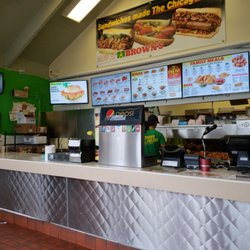Brown S En Elk Grove Village 19 Reviews Sandwiches 90 E Devon Ave Il Restaurant Phone Number Last Updated