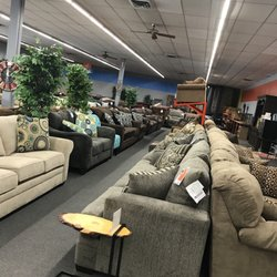 Ffo Home 17 Photos Furniture S 1535 N College Ave Fayetteville Ar Phone Number Yelp