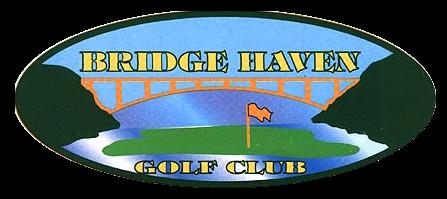Bridge Haven Golf Club: 295 Browns Rd, Fayetteville, WV