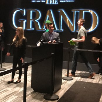 The Grand Boston 36 Photos Amp 92 Reviews Dance Clubs
