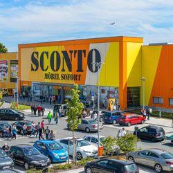 Skan Design Fürth sconto möbel sofort 10 photos furniture stores in der schmalau