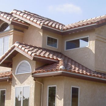 Photo Of Roofing Specialists Of San Diego   San Diego, CA, United States