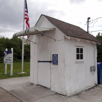 US Post Office Photos Reviews Post Offices - Us post office bradenton map