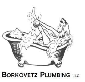Borkovetz Plumbing LLC: 8074 Sand Bay Rd, Sturgeon Bay, WI