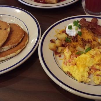 Breakfast Restaurants Baltimore Maryland Best 2017