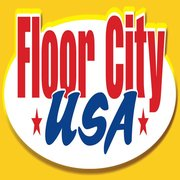 Delightful Creative Patterns Photo Of Floor City USA   Pensacola, FL, United States.