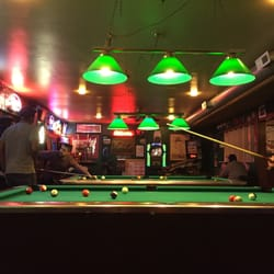 The Sloop Tavern Photos Reviews Pubs NW Market - Ballard pool table