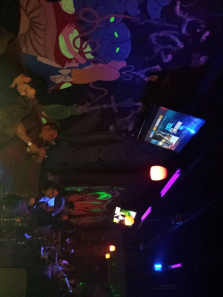 Cozy Hookah Lounge Huntington Beach Ca