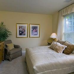 Avalon Reston Landing Photos Reviews Apartments - Reston virginia apartments