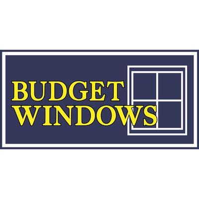 photo of budget windows marquette mi united states