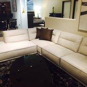 Natuzzi Photo Of Ana Furniture   San Jose, CA, United States ...