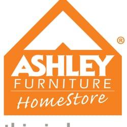 Ashley Homestore 48 Photos 266 Reviews Furniture Stores 4865