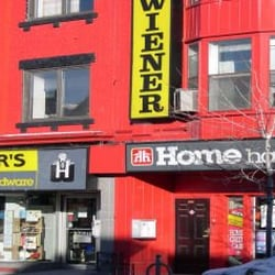 Photo of Liberty Village Home Hardware - Toronto, ON, Canada