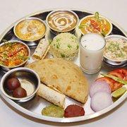 Indian Food Culver City Yelp