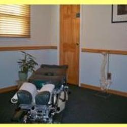 Heartland Village Medical Staten Island