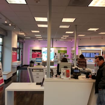 T Mobile 26 Reviews Mobile Phones 20804 Bothell