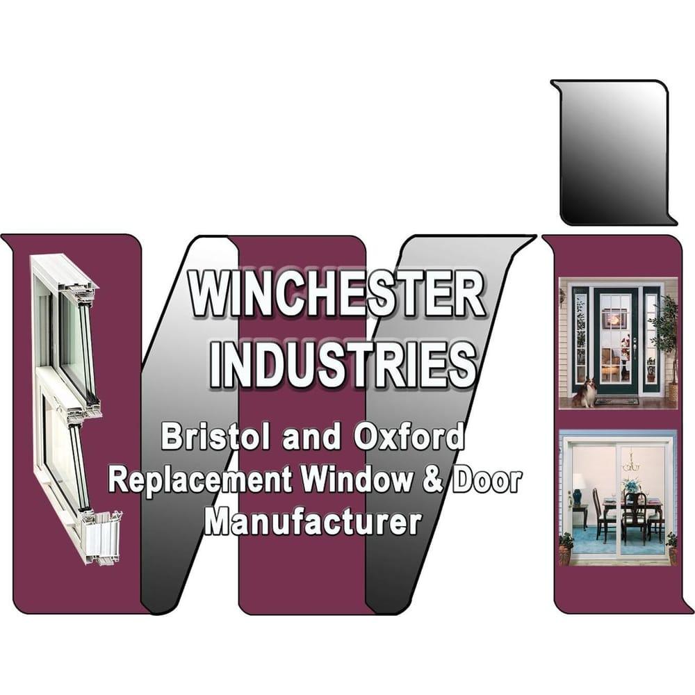 Winchester Industries: 500 Leech Ave, Saltsburg, PA