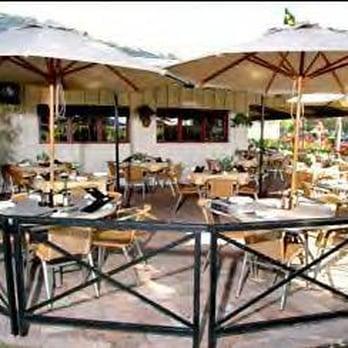 Sam Seltzer's Steakhouse - CLOSED - Steakhouses - 18409 US Hwy 19 ...
