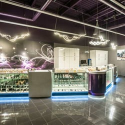 Cool Vape - Vape Shops - 5403 Crowchild Trail NW, Calgary
