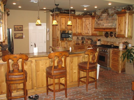 Geneau Granite and Tile - Flooring - 7405 Rosedale Hwy ...