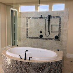 Bathroom Mirrors Houston Tx fashion glass & mirror - glass & mirrors - 333 northpark central