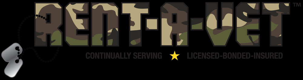 Rent A Vet Services: Maricopa, AZ