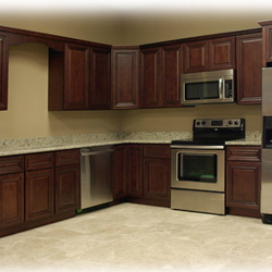 Frugal Kitchens Cabinets Request A Quote Cabinetry 361 N Hwy