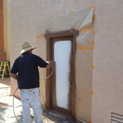 Top 10 Best Exterior House Painting In San Diego Ca Last Updated - Exterior-house-painter