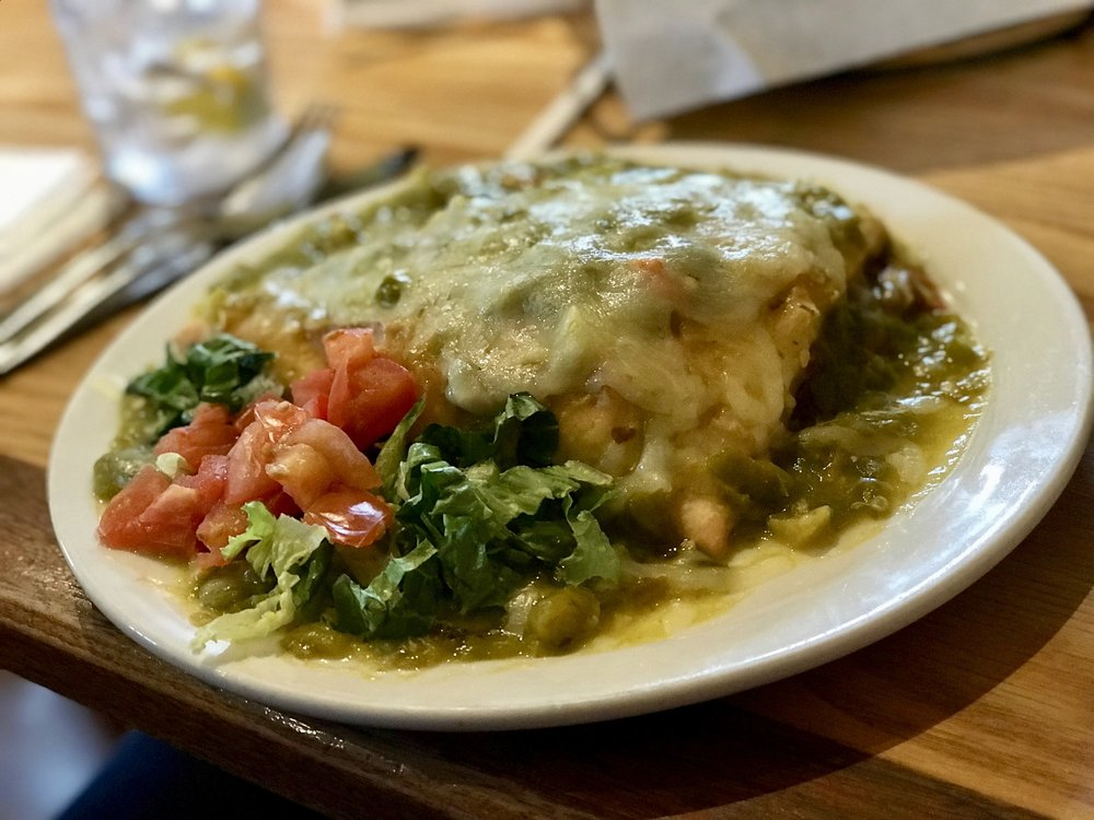 tortilla flat Tortilla flats happy hour specials we have the best drinks in town and an atmosphere to match we have a full service bar, with of course a wide selection of tequilas.