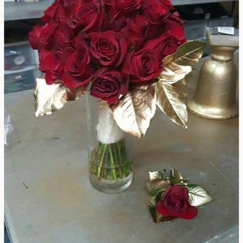 Beautiful By Nature Florist Rancho Cordova