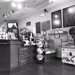 Photo Of Mugs Coffee Charlotte Nc United States Evening