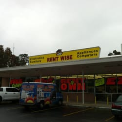 Rent Wise Furniture Stores 8046 Beach Blvd Greater Arlington Jacksonville Fl Phone