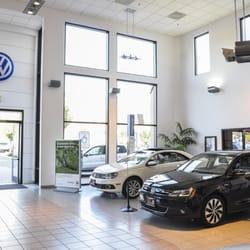 Team Volkswagen of Hayward - 98 Photos & 504 Reviews - Car Dealers
