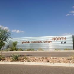 Glendale Community College - North Campus - 17 Photos