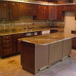 Beautiful Photo Of Discover Granite U0026 Marble   Manassas, VA, United States
